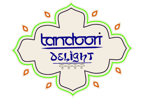 Tandoori Delight