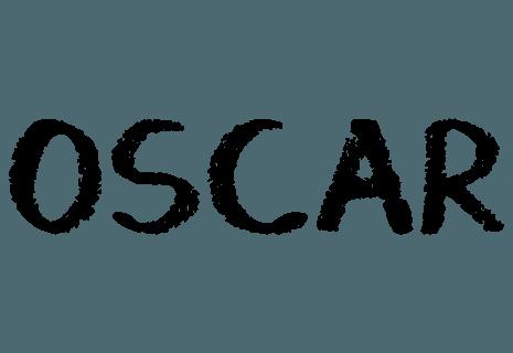 Pizza-Wrap-Vegan Oscar-avatar