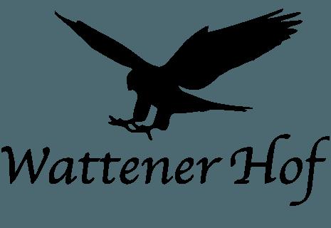 Pizzeria Wattener Hof-avatar