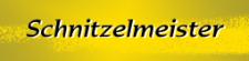 Schnitzelmeister