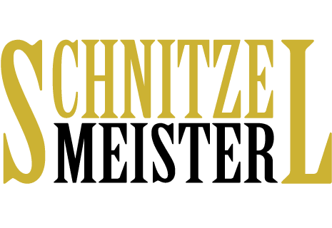 Schnitzelmeister-avatar