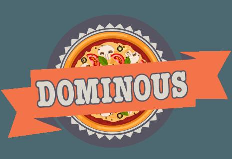 Pizzeria Dominous-avatar