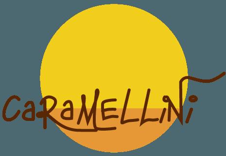 Pizzeria Caramellini-avatar