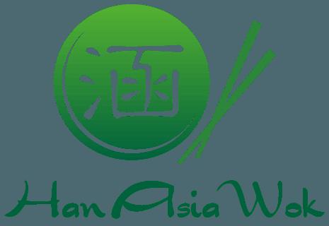 Han Asia Wok