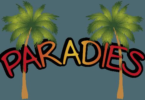 Paradies Pizza & Kebap Haus-avatar
