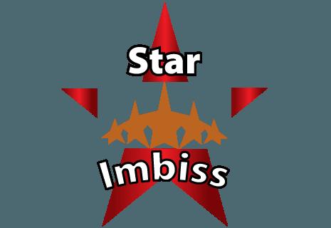 Star Imbiss-avatar