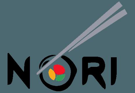 Nori Buffet-Wok-Teppanyaki