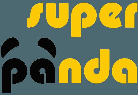 Superpanda-avatar