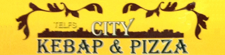 City Kebap Pizza Telfs
