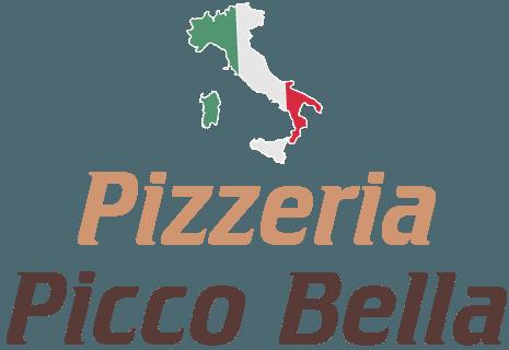 Picco Bella