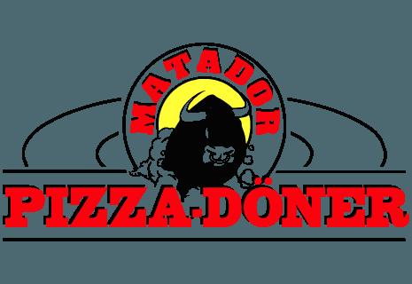 Matador Pizza Döner