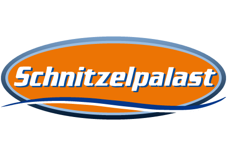 Schnitzelpalast