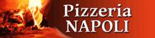 Pizzeria Napoli Kaindorf