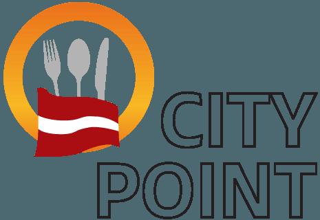 Schnitzel & Burger City Point-avatar