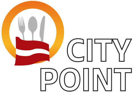 Schnitzel & Burger City Point