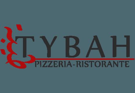 Tybah