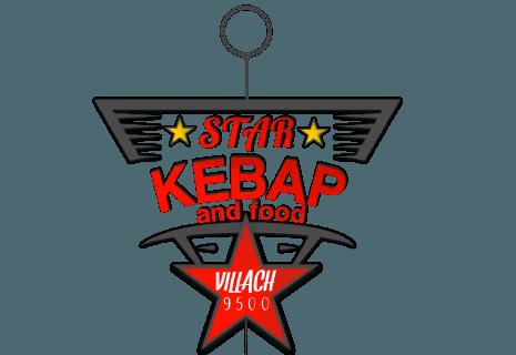 Star Kebap-avatar