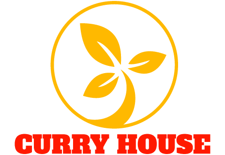Restaurant bei Manuel-avatar
