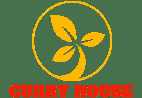 Restaurant bei Manuel