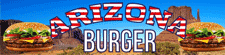 Arizona Burger