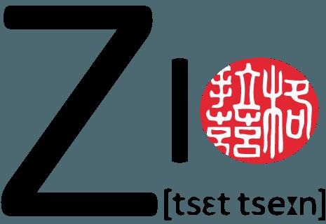 Restaurant Z10-avatar