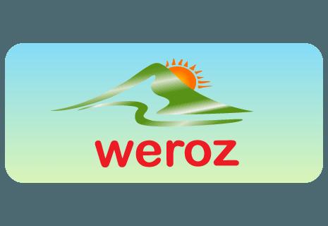 Weroz Pizza Kebab-avatar