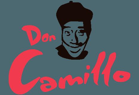 Don Camillo Bregenz