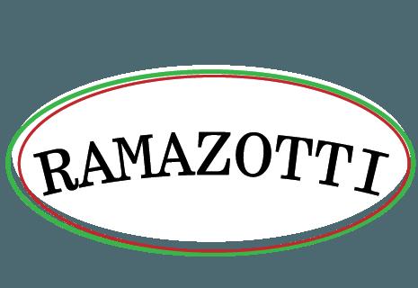 Pizzeria Ramazotti