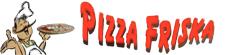 Pizzeria Friska