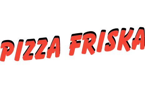 Pizzeria Friska-avatar