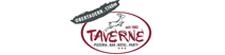 Pizzeria Taverne