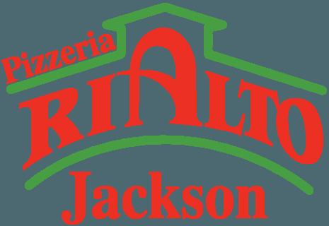 Rialto Pizzeria JACKSON