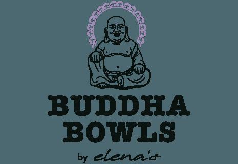 Buddhabowls elena's