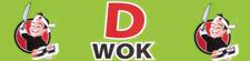 D-WOK
