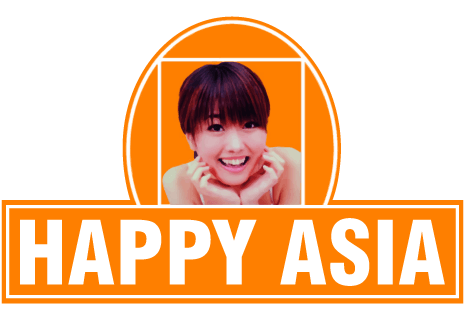Happy Asia Salzburg