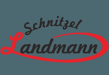 Schnitzel Landmann