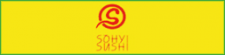 Sohyi Sushi