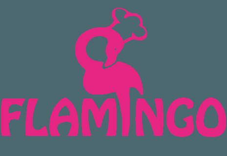 Flamingo-avatar