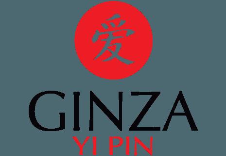 Ginza Yipin