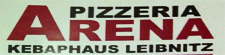 Pizzeria Kebabhaus