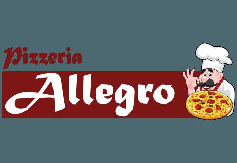 Pizzeria Allegro-avatar