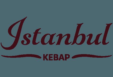 Istanbul Kebap Haus-avatar