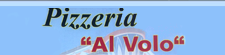 Pizzeria Al Volo