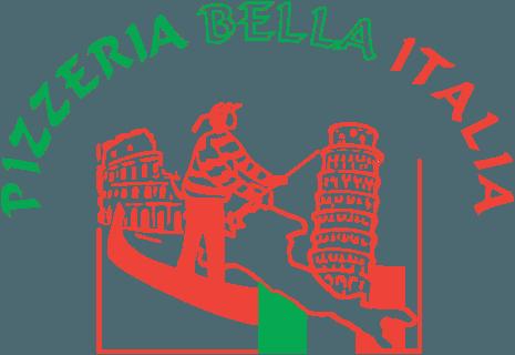 Bella Italia-avatar
