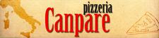 Pizzeria Canpare