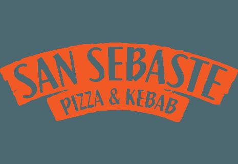 Pizza & Kebab San Sebaste-avatar