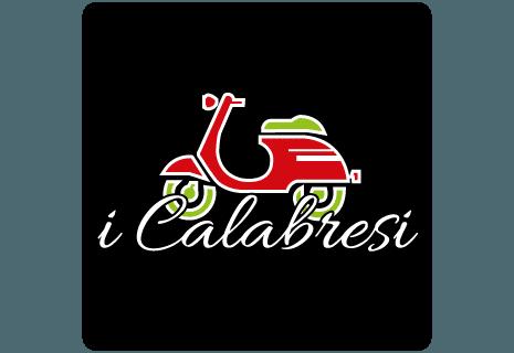 I Calabresi