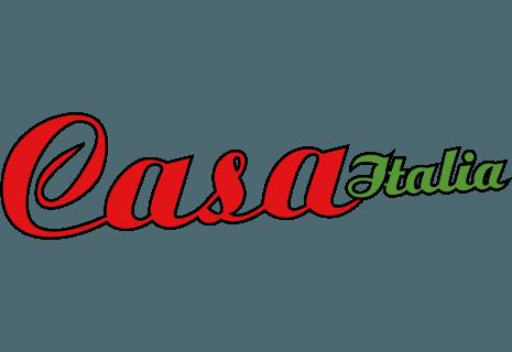Casa Italia- Das Original-avatar