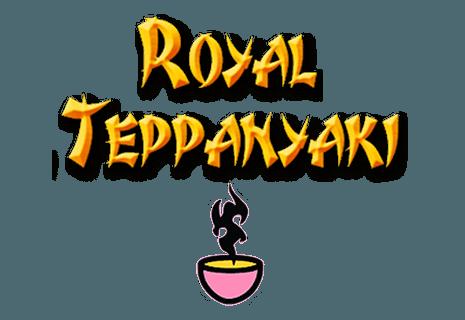 Royal Teppanyaki