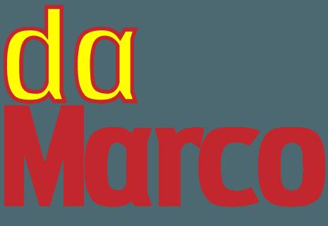 Pizzeria Da Marco-avatar